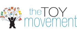 The Toy Movement